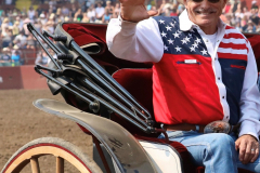 Tom_Rodeo_Arena_Carriage_Ride_and_Wave