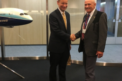Tom_on_Japan_with_Boeing_Representative